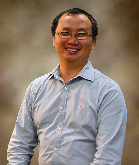 Chia-Chiang Wang