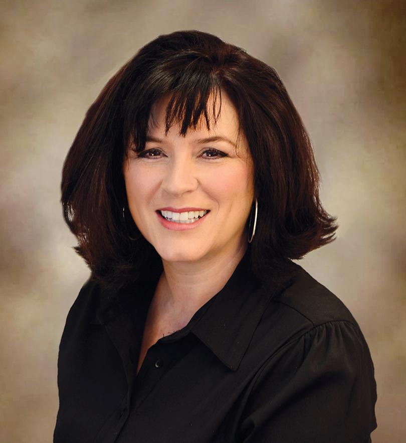 Deborah A. Moore-Russo