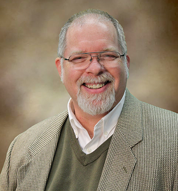 David L. Bruce