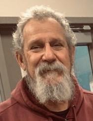 Stephen L. Jacobson