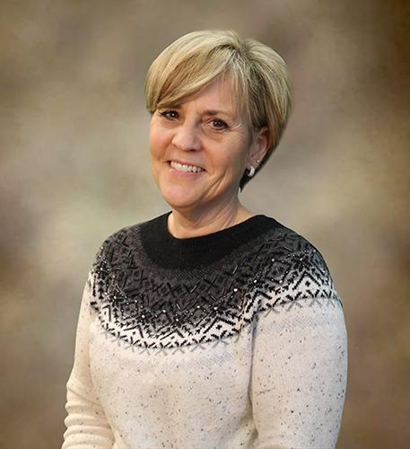 Lynn E. Shanahan