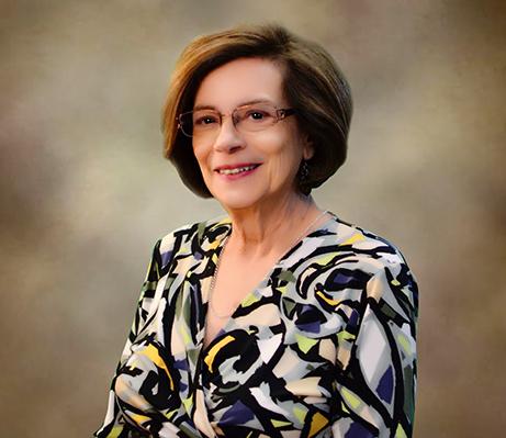 Maria E. Runfola