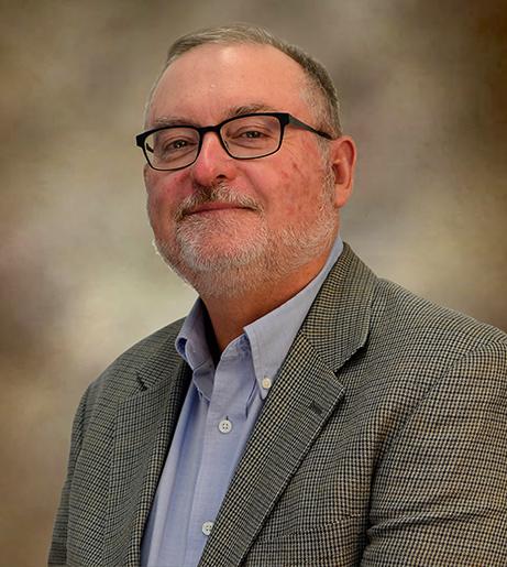 Scott T. Meier